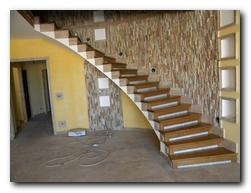 Installazione parquet lombardo alcamo tp - Costo scale interne ...